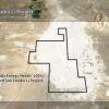 Nevada Energy Metals reports encouraging lithium assays