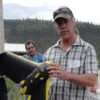 G4G Capital acquiring 21 Yukon mineral properties
