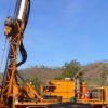 Teck acquires Australian zinc project interest