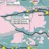 Wallbridge Mining initiates prefeasibility study on their Fenelon Gold Mine Property in Québec