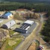 Integra Gold Announces Significant Gold Resource Increases