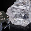 Lucara Diamond sales over $1 billion
