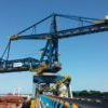 Successful delivery of a Continuous Ship Unloader