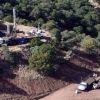 Arizona Mining drills 87 feet of 31.7% zinc, 15.4% lead and 5 oz/ton silver at Taylor