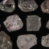 Kahuna kimberlite sample yields 2.32 carats/tonne