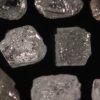 Kahuna kimberlite sample yields 2.32 carats/tonne