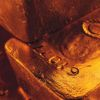 The Myth of Gold Confiscation