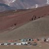 Barrick and Goldcorp team up at Cerro Casale