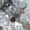 Dominion Diamond stock up on takeover interest