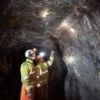 Irish mine may prove challenging for Dalradian