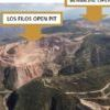 Leagold Mining drills 29.2 metres of 18.5 g/t gold at Los Filos