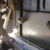 Marathon's deep drilling cuts 5.0 metres of 11.08 g/t gold at Valentine Lake