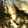 Barkerville Gold drills 39.05 g/t gold over 8.25 metres