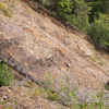 Jaxon Minerals gears up to explore high-grade prospects