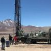 Neo Lithium reports Argentina maiden lithium resource