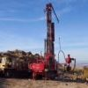 Paramount gold NEVADA's PFS drilling at grassy mountain project continues to confirm high grade gold mineralization For A PROPOSED underground mine