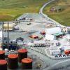 TMAC Resources announces commercial production