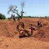 Nexus Gold reports encouraging gold assays from Burkina Faso
