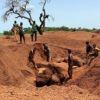 Nexus Gold reports encouraging gold assays from Burkina Faso