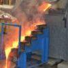 Pretium Resources pour first gold at Brucejack Mine
