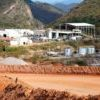Leagold Mining's new Los Filos Mine a solid gold producer