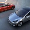 Tipping Points and Tesla's battery dilemma