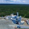 McEwen Mining acquiring Primero's Black Fox gold mine