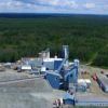 McEwen Mining acquiring Primero's Black Fox gold mine