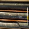 GT Gold drills 6.95 metres of 51.53 g/t gold at Saddle South