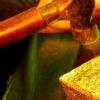 Kirkland Lake Gold hits more Australian high-grade