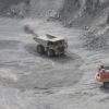 Foundational policies can lead to bright future for Canadian mining