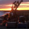Auryn Resources drills 12.2 metres of 4.7 g/t gold at Aiviq
