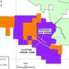 SRC Announces Expansion of Land Position in Nevada and Drilling Timeline