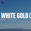 Gold Zone At Rebecca Target Intersecting 21.87 g/t Over 3.05m, Announces 2017 Exploration Update And Initiation Of Drilling On The White Gold Property