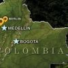Continental Gold Discovers Vertical Extension of a High-Grade Broad Mineralized Zone at Buriticá