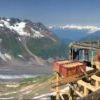 Colorado drills 4,470 g/t gold over 0.5 metres at KSP