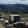 Metallic Minerals Corp. Acquires Additional Klondike Gold District Claims and Enters Second Royalty Agreement on Alluvial Gold Production