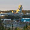 SSR Mining's Seabee Mine aims for 120,000 oz/year by 2020