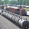Pipeline opponents ignore risk of rail fatalities, contamination