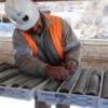 Silver Bull drills 294 g/t silver/0.96% copper over 25.5 m at Sierra Mojada