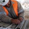 Silver Bull drills 294 g/t silver/0.96% copper over 25.5 m at Sierra Mojada