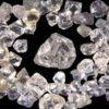 Diamond Fields to restart Namibia offshore diamond production