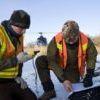 Northern Dynasty unveils new approach in Alaska mine permitting effort
