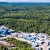 Shareholders approve Alamos Gold takeover of Richmont Mines