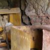 Commences Surface Ore Grading Accesses Underground Ore for Resource Estimate