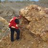 Kestrel in hunt for White Gold District similarities at Val-Jual