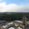 Kirkland Lake Gold sells Australian mine to focus on core assets