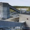 Monarques Gold signs up Nottaway for Camflo milling contract