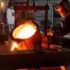 Monarques Gold acquires Agnico Eagle's Mckenzie Break and Swanson properties