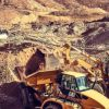 Northern Vertex poised for first gold pour at Arizona mine